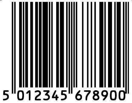 skad pochodza produkty w sklepie