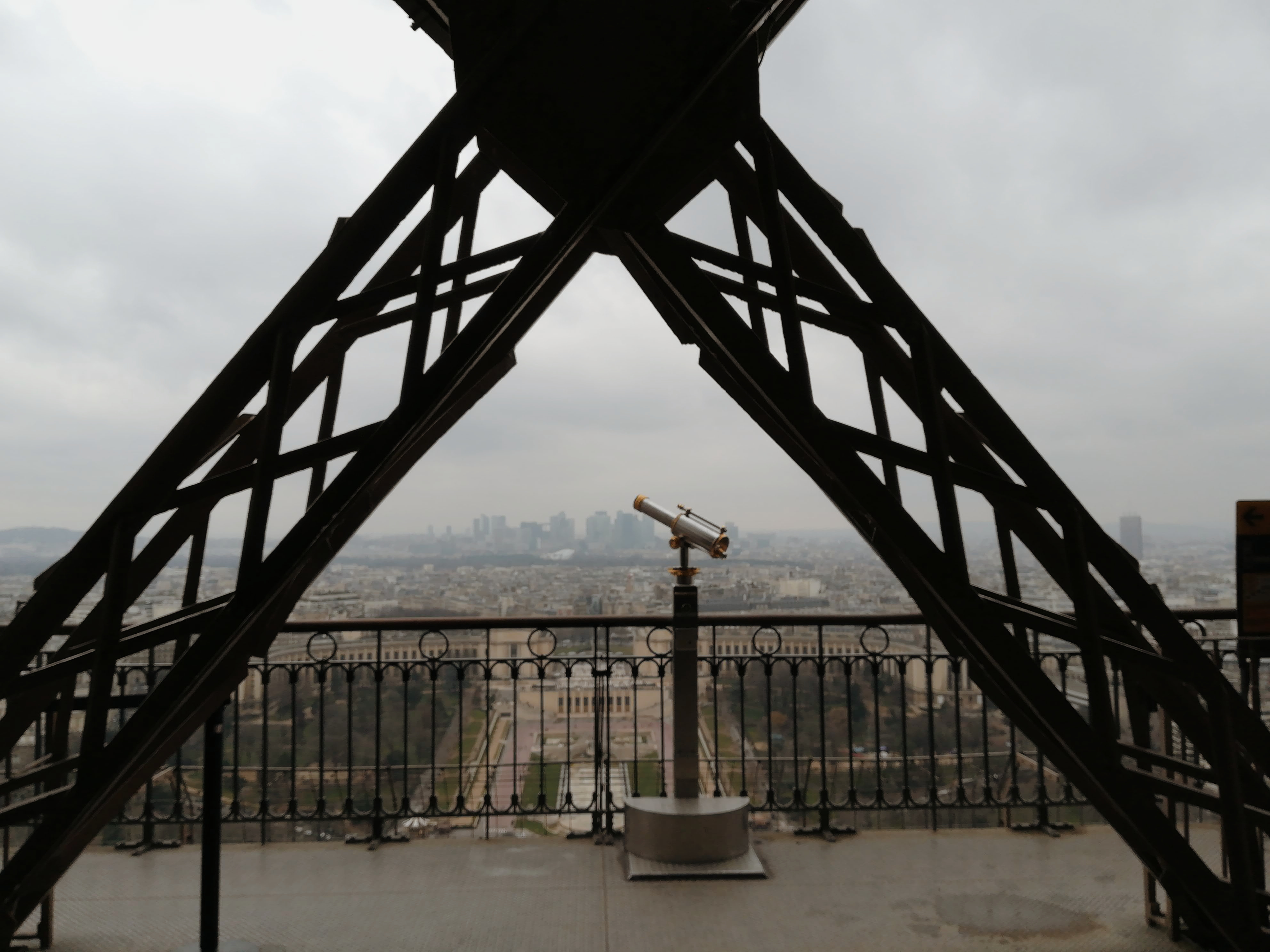 widok-z-Wieży-Eiffla