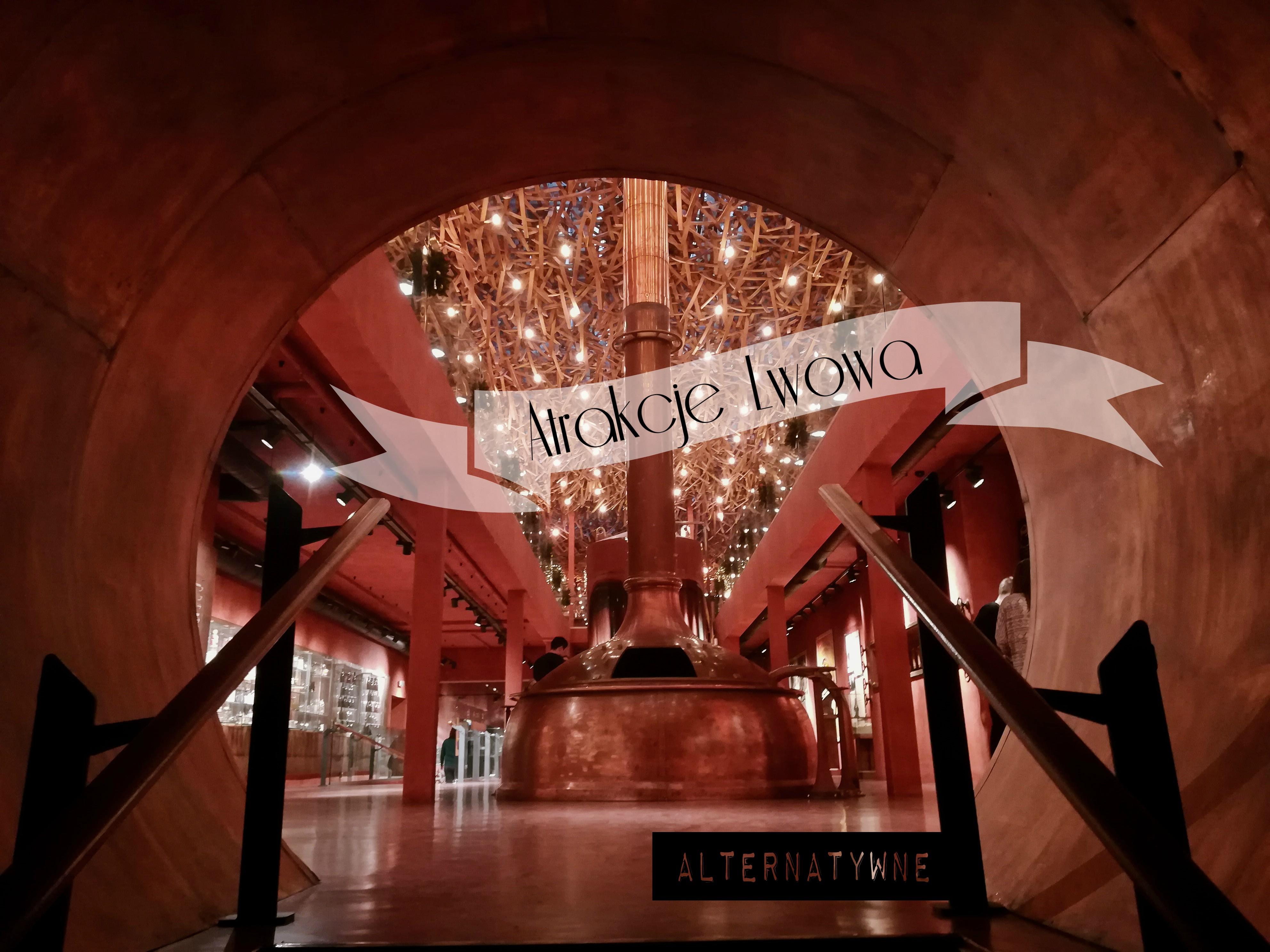 lwow-browar-zwiedzanie-logo